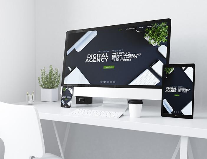 Le webdesign 3